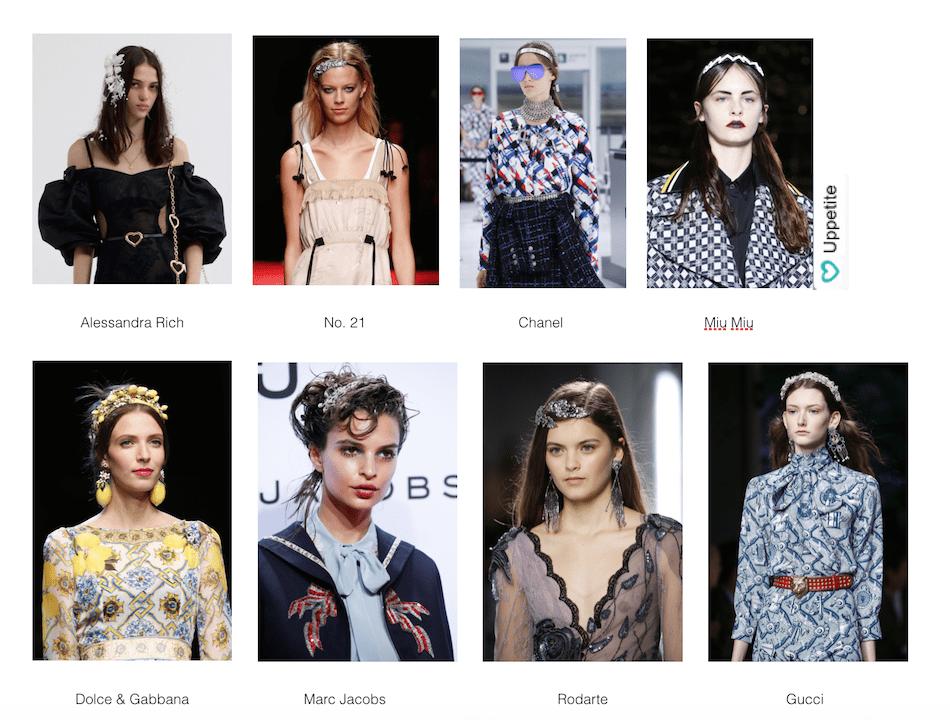 v-2016-godu-iz-aksessuarov-modno-nosit'-diademy