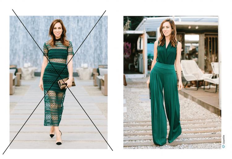 Мода для женщин маленького роста: как выглядеть выше и где покупать одежду?