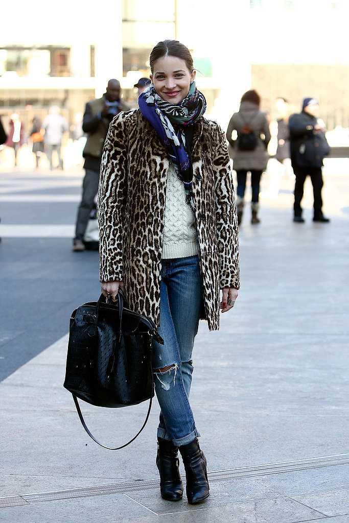 kak nosit' leopardovye veshhi