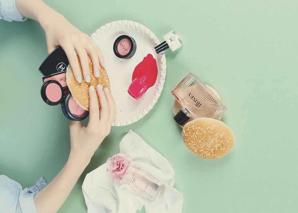 Курсы макияжа онлайн: можно ли чему-то научится по видео урокам?