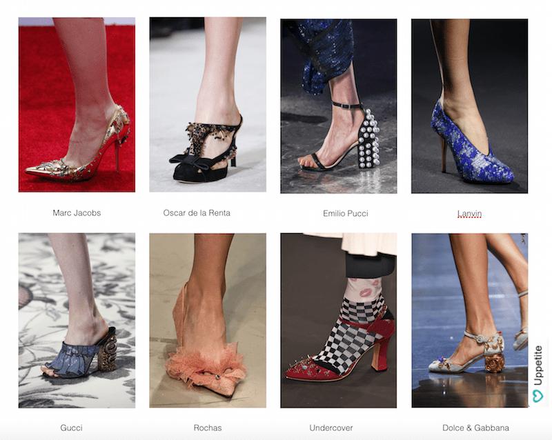 vesnoj-i-letom-2016-v-mode-obuv'-s-obil'nym-dekorom