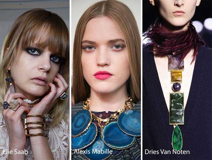 trendy-2016-2017-ukrashenija-iz-naturalnyh-kamnej