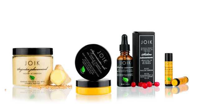 organicheskaja-kosmetika-premium-klassa-joik