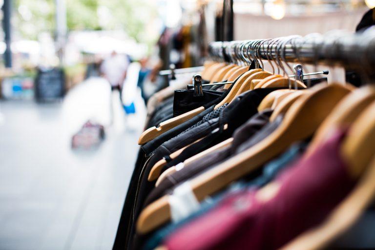 Что покупать на распродажах: советы для грамотного шоппинга