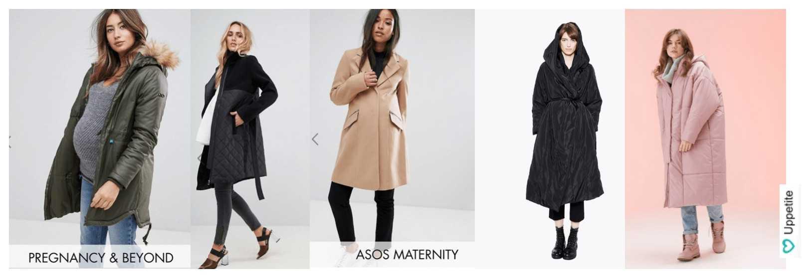 Выбираем красивые модные и удобные джинсы для беременных