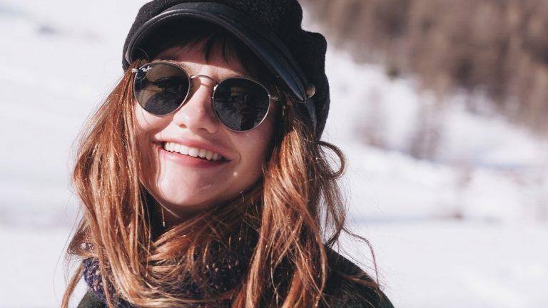 Как быть стильной и почему для некоторых женщин это сложно?