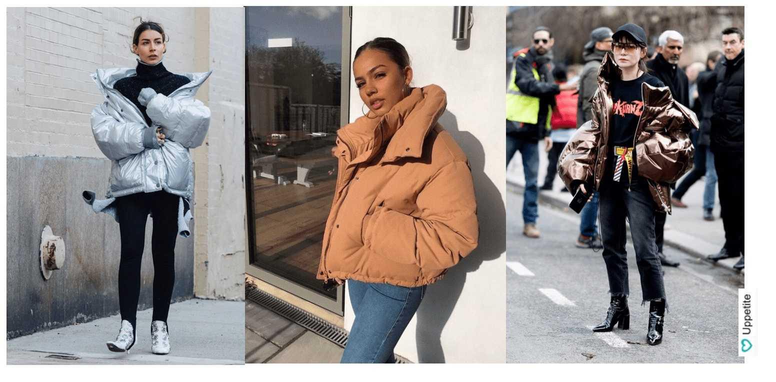 Куртки для девушек невысокого роста