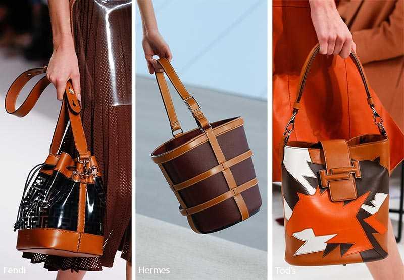 f5d34ddcc903 Модные сумки 2019: обзор тенденций и рекомендации как носить