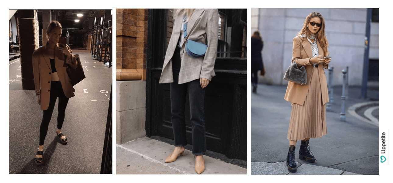 Пиджак на маленький рост: где купить и какой выбрать?