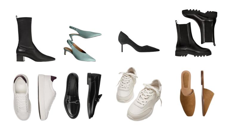 Что купить на Aliexpress на распродаже 11-11: стильная кожаная обувь