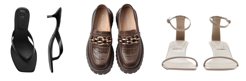 Что купить на Aliexpress:  классная обувь на маленькую ножку!
