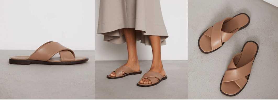 Летняя одежда на низкий рост: что купить в 12 storeez на рост до 160 см летом 2021?