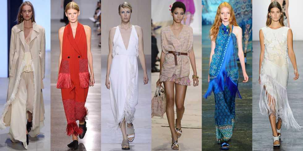 v 2016 godu bahroma po prezhemu v mode