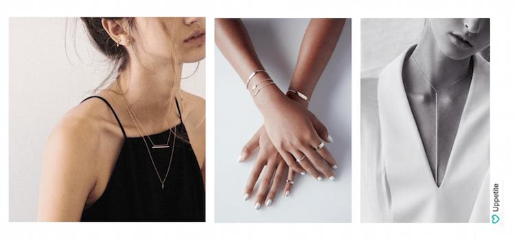 aksessuary v minimalistchnom stile