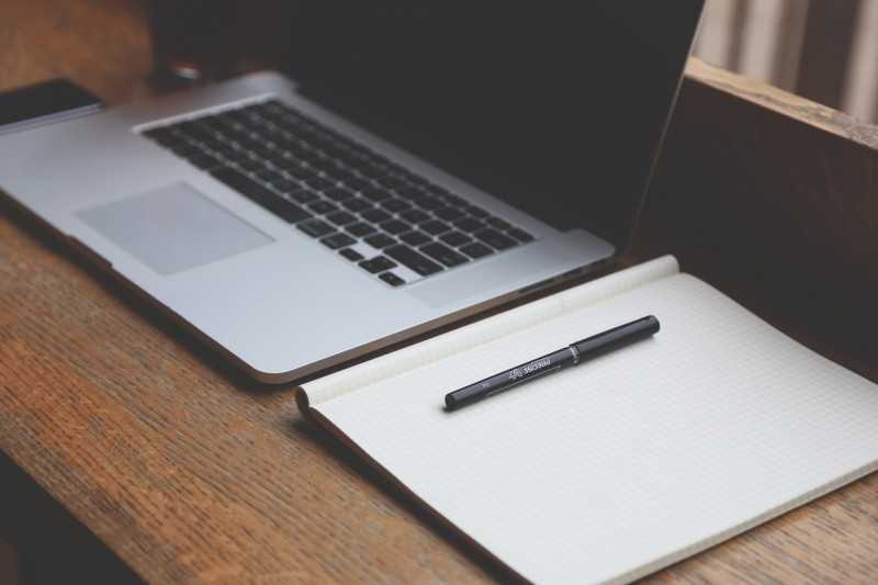 skidki-na-kursy-po-onlajn-obrazovaniju