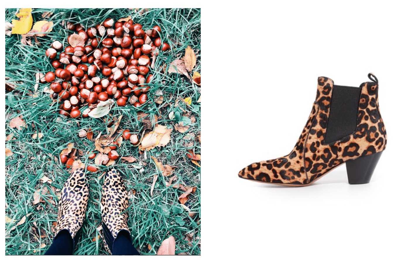 Обувь для маленьких женщин: какую выбрать и где купить в зависимости от сезона