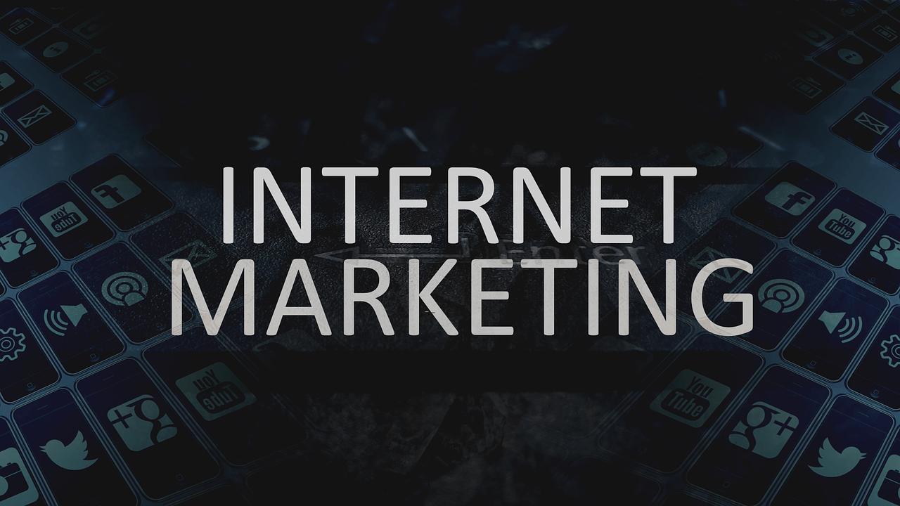 Курсы интернет-маркетинга с сертификатом: мои топ 3 школы с обучением онлайн